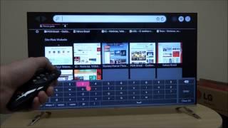 getlinkyoutube.com-Demonstramos o sistema WebOS das novas TVs LG