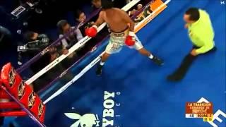 "getlinkyoutube.com-Juan ""Churritos"" Hernandez Highlights"