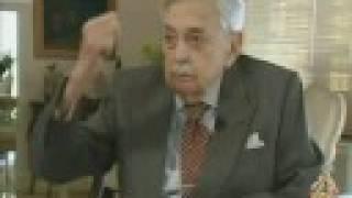 getlinkyoutube.com-آخر أحفاد الخليفة العثماني عبد الحميد الثاني