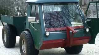 getlinkyoutube.com-4x4 off road home made Shelburne NS