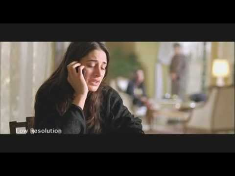 Deleted Scenes Rockstar 2011 Ranbir Kapoor A.R.Rahman Imitiaz Ali HD