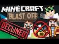 Minecraft Mods - Blast Off! #29 - DECLINED