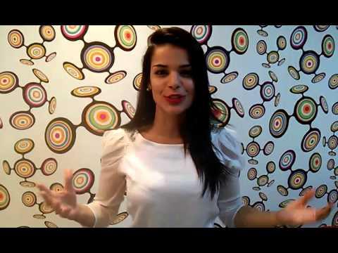 Mari Antunes (Babado Novo) - Apoia a Apae Salvador