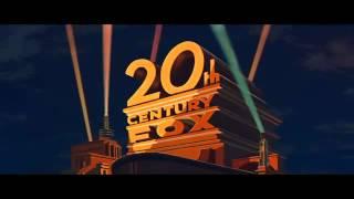 getlinkyoutube.com-20th Century Fox (1953)