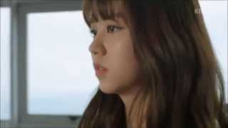 SCHOOL 2015 Who Are You (ost Part 1) - Best K-teen drama of 2015