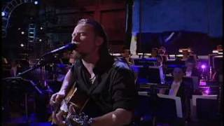 Metallica - Nothing Else Matters live at SF Symphony Orchestra ( High Quality Audio ) width=