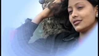 getlinkyoutube.com-Oraon Rock Nagpuri song jheter2 chape pueea lagi