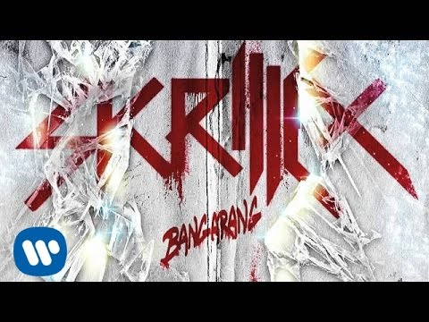 SUMMIT (FT. ELLIE GOULDING) - SKRILLEX
