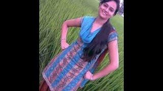 getlinkyoutube.com-BANGLA CHOTI বাংলা চটি কচি মাগী চোদার মজা