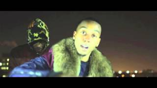 getlinkyoutube.com-Stape ft G Herbo aka Lil Herb - On Now (produced by Chopsquaddj)  | Shot By @VickMont