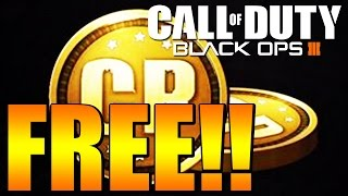 getlinkyoutube.com-YOU GET 200 COD POINTS FOR FREE! - Black Ops 3 Call of Duty Points Update