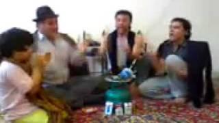 getlinkyoutube.com-bachehaie ahle dood.+ iranian boys
