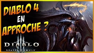 getlinkyoutube.com-DIABLO 4 EN APPROCHE ?