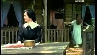 getlinkyoutube.com-Kraina Indygo  odc  5 i 6  serial prod francuskiej Lektor Pl