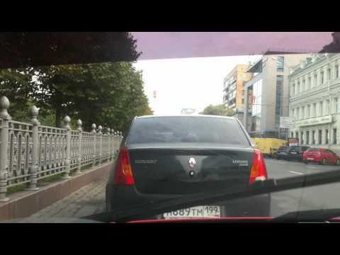 Форсунки от Insignia на Opel Astra