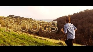 getlinkyoutube.com-GoPro: Surfing Short Film - 'Roots'