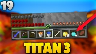 getlinkyoutube.com-BESTES EQUIP - Minecraft TITAN 3 #19