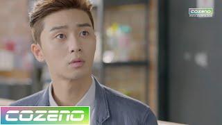 getlinkyoutube.com-[MV] Kim Min Seung – Thumping (She Was Pretty OST Part 1) HAN ROM ENGSUB