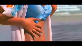 getlinkyoutube.com-Priyanka Chopra Bikini Compilation HOT Sexy HD 1080p