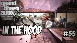getlinkyoutube.com-GTA In The Hood Ep #55 (HD)