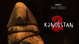 """getlinkyoutube.com-RecRevan: """"Kendistan 2"""" Full movie HD Recfilms & Kanal S"""