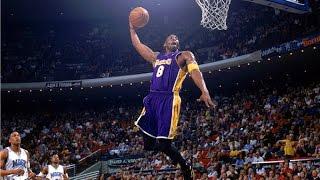 NBA Dunk Mix -
