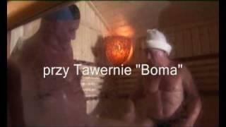 getlinkyoutube.com-Sauna nad morzem