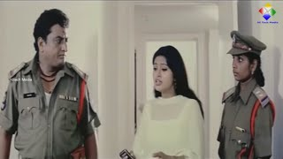 getlinkyoutube.com-Sneha arrested in Drug case in movie Pattalam Pandu | Hytech Media