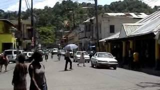 getlinkyoutube.com-Port Antonio, Jamaica