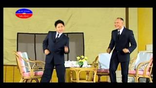 getlinkyoutube.com-Hai  Qua Sinh Nhat Duy Phuong, Duy Phuoc