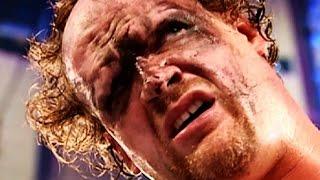 getlinkyoutube.com-10 Most Shocking Wrestling Unmaskings