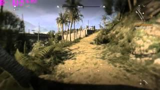 getlinkyoutube.com-Dying Light | FX 6300 + GTX 950