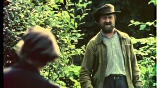 getlinkyoutube.com-Meiltähän tämä käy (1973) Trailer