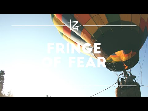 Fringe of Fear