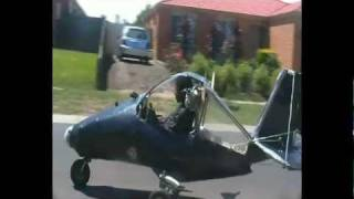getlinkyoutube.com-homemade plane