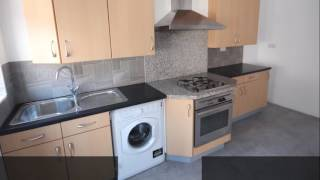 getlinkyoutube.com-3 bedroom terraced house for sale at Henley Street, Lincoln, Lincolnshire