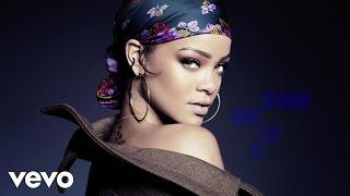 getlinkyoutube.com-Rihanna - Bitch Better Have My Money (Live on SNL)