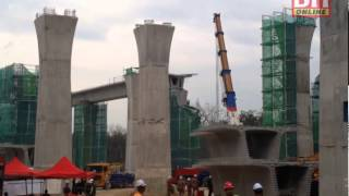 getlinkyoutube.com-3 pekerja Bangladesh maut nahas projek MRT