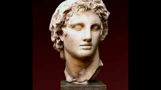 Alexander the Great History Channel Documentary width=