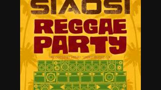 getlinkyoutube.com-Siaosi - Reggae Party