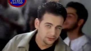 getlinkyoutube.com-Mustafa Amar مصطفى قمر- السود عيونه.