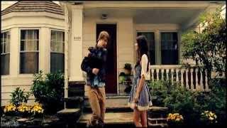 getlinkyoutube.com-Roosevelt + Wren | We Found Love
