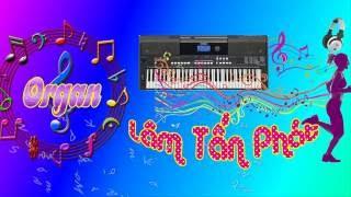 getlinkyoutube.com-Nhạc Sống Khmer Tấn Phát DJ-Songsa Khnhom ProPuong Ke