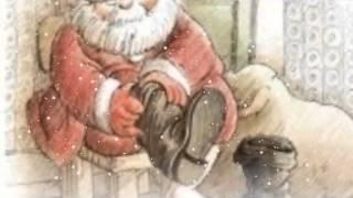 getlinkyoutube.com-僕だけのメリークリスマス  ~長渕剛~ ギター弾き語り cover