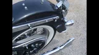 getlinkyoutube.com-freedom performance softail deluxe