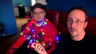 getlinkyoutube.com-Gravity Falls Vlogs: Episode 19 - Dreamscaperers