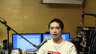 getlinkyoutube.com-[解放軍] 『じへいの動画解放軍』とは何なのか?厚い書類からの解放です