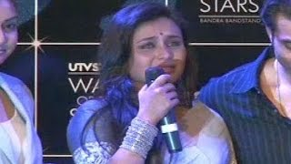 getlinkyoutube.com-Bollywood ACTRESSES BREAK DOWN & CRY in PUBLIC | UNCUT VIDEO | Aishwarya Rai, Rani Mukherjee