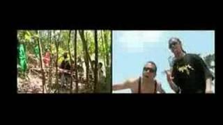 Kenzy Rafya - Come Back