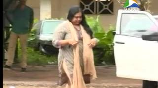 getlinkyoutube.com-mukesh saritha, kochi, Morning News, 28.08.2014, Jaihind TV
